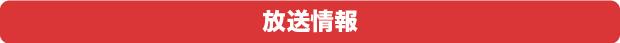 chokaigi2015_timetable.jpg