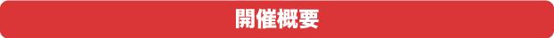 chokaigi2017_outline.jpg