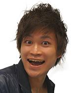 ishikawa.jpg