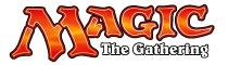 http://mtg-jp.com/img_new/logo.jpg