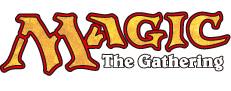 マジック:ザ・ギャザリング