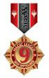 league_medal.jpg