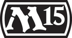 M15_exp.jpg
