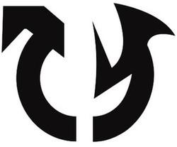 symbol_ddo.jpg