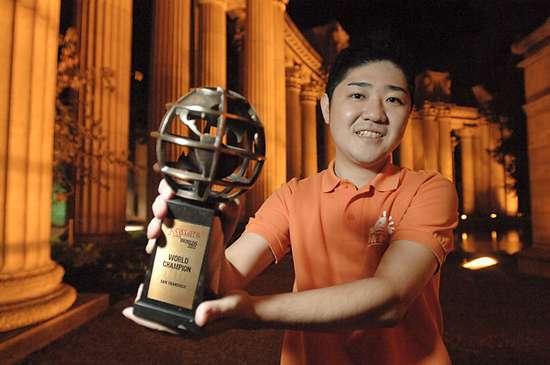 fin_trophy.jpg