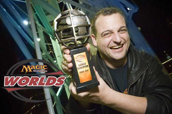 worlds2010_champion_matignon.jpg