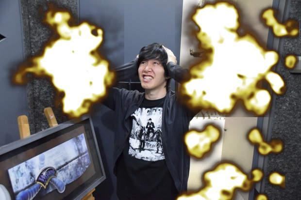 explode.jpg