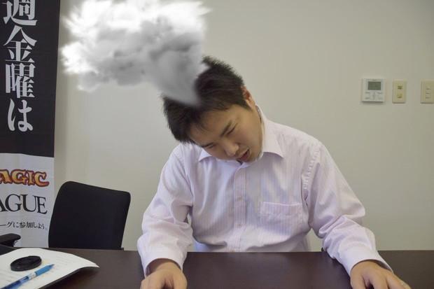 kaneko_overheat.jpg