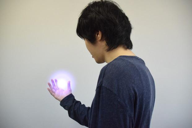 tsukamoto_spark.jpg