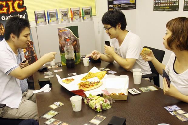 kochima_01_game2.jpg