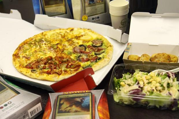 kochima_01_pizza1.jpg