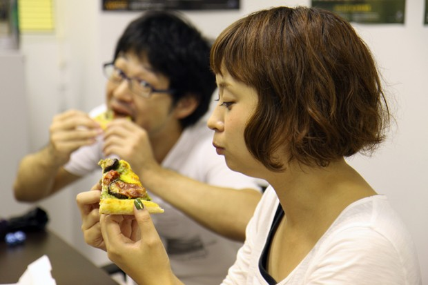 kochima_01_pizza2.jpg