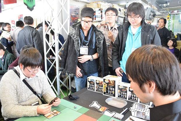 nakamura_match.jpg