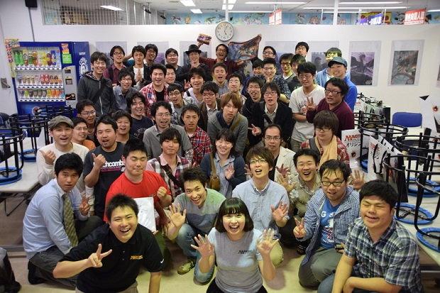 majichare3_kanazawa.jpg