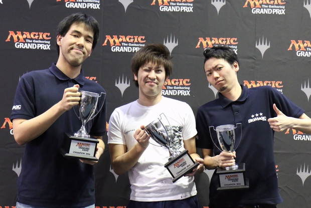gpkyo16_champion.jpg