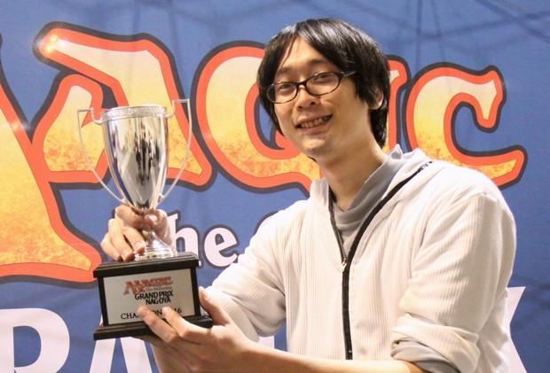 gpnag16_champion_hirami.jpg