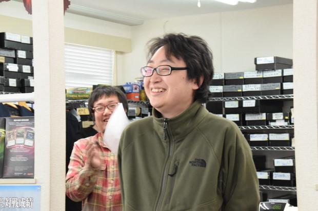 mc10_morofuji.jpg