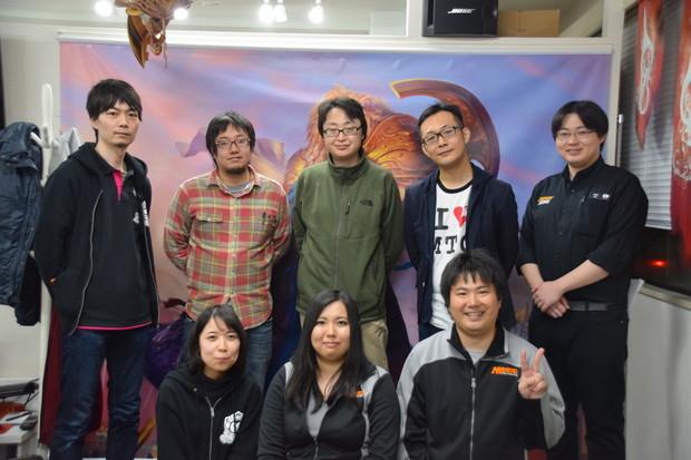 mc10_staff.jpg