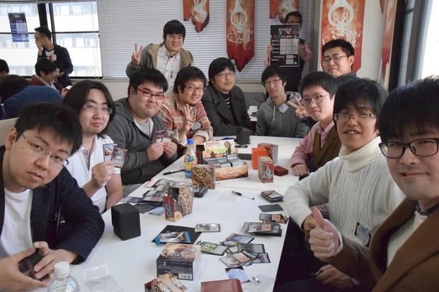 mc10_teambaburusu.jpg