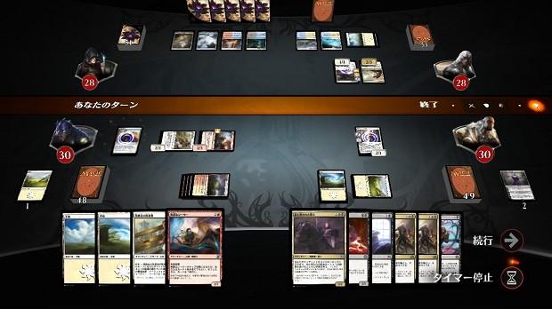 duels_ja_ss02.jpg
