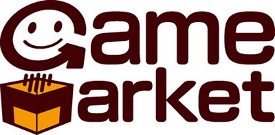 gamemarket_logo.jpg