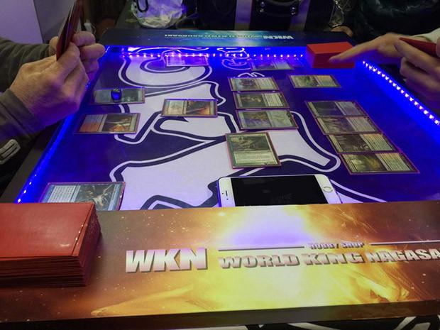 wkn_play.jpg