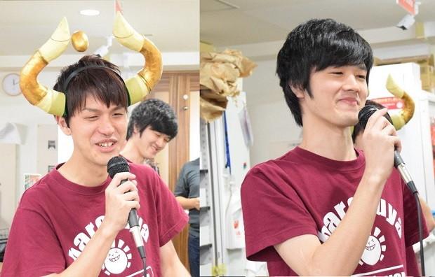 tsumura_harane.jpg