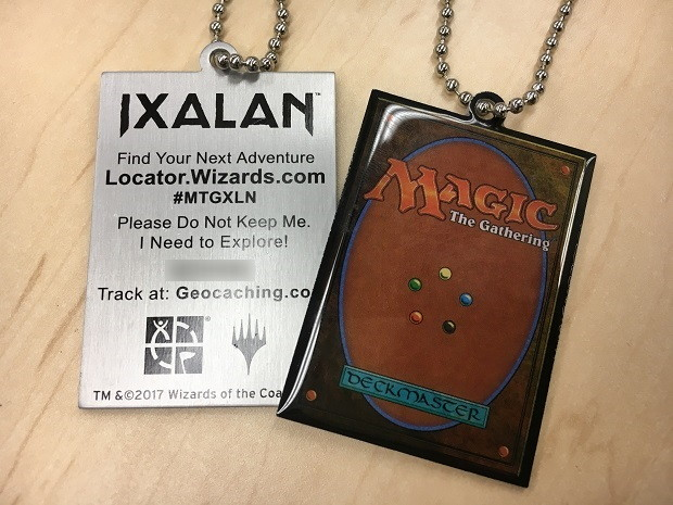 magic_trackable1.jpg