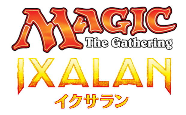 ja_mtgxln_logo.jpg