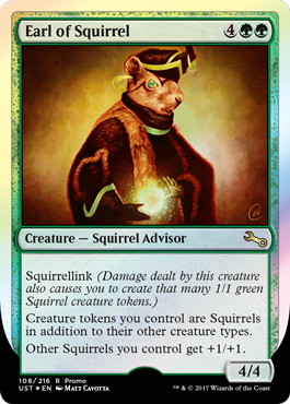 ust_promo_Earl+of+Squirrel.jpg