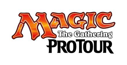 protour_logo.jpg