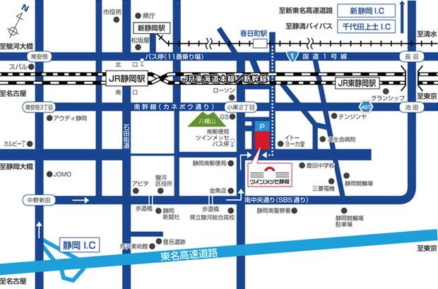 gpshz17_access_map.jpg