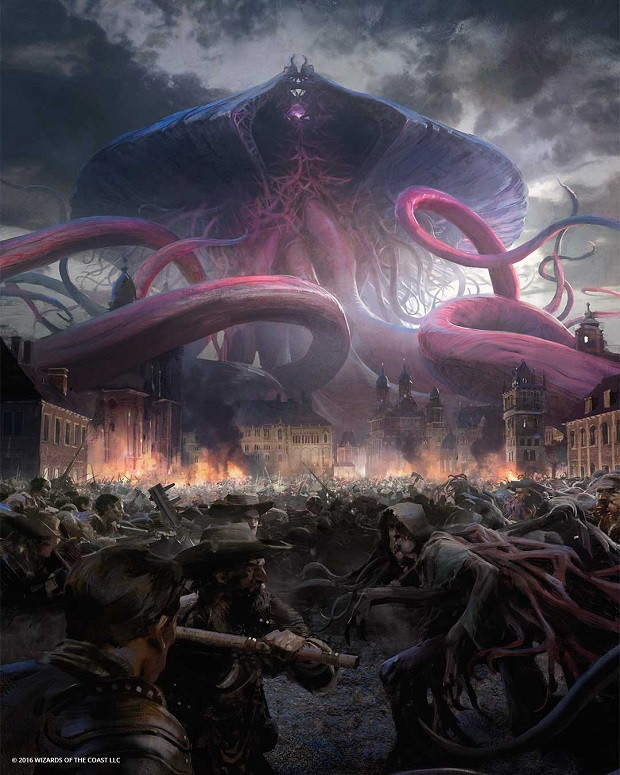 Emrakul_the_Promised_End.jpg