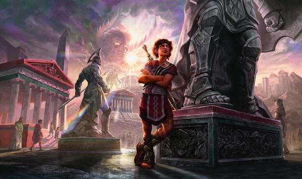 Kytheon_Hero_of_Akros.jpg