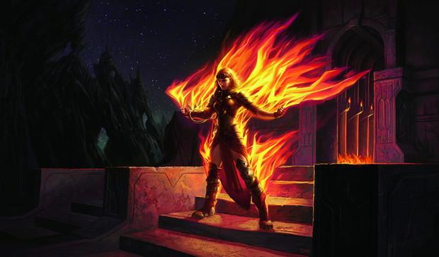 Chandra_Roaring+Flame.jpg