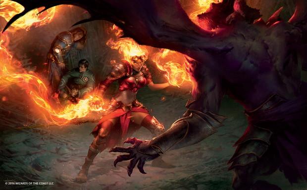 Devour+in+Flames.jpg