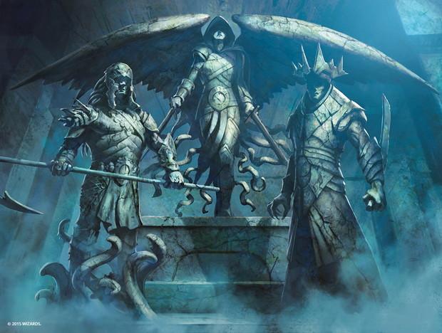 Shrine+of+the+Forsaken+Gods.jpg