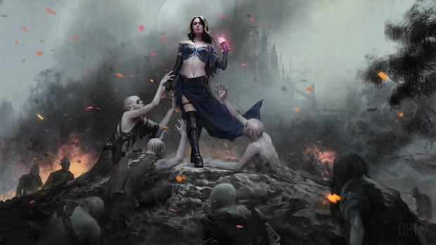 Liliana_Defiant+Necromancer.jpg