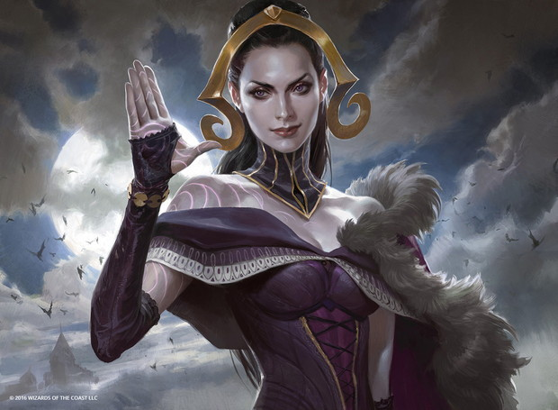 Oath+of+Liliana.jpg