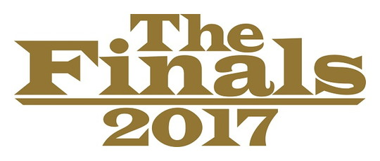 finals2017_logo.jpg