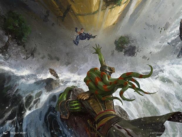 Perilous_Voyage_Wesley_Burt.jpg
