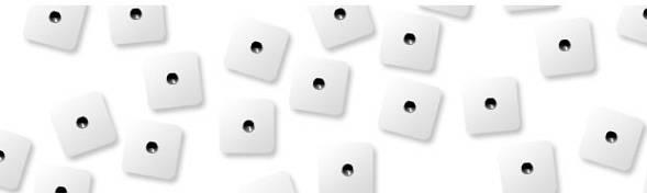 mm165_dice.jpg