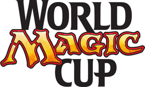 mm208_world_magic_cup.jpg