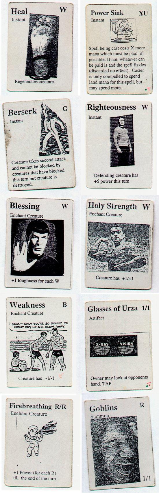 4rgstutsz8_playtestcards1.jpg