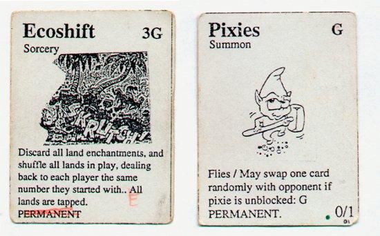 4rgstutsz8_playtestcards2.jpg