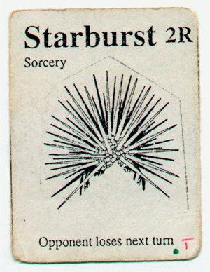 4rgstutsz8_starburst.jpg