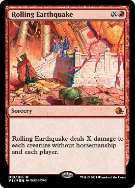 rollingearthquake_6dy5do38gu.jpg