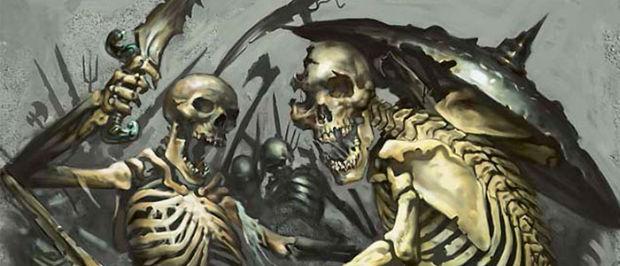 ld20140822_skeletons.jpg