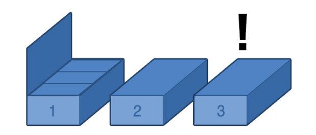 1-third-set.jpg