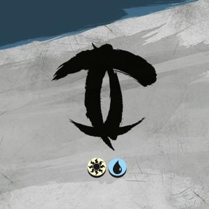 Primer20150316_ojutai_symbol.jpg